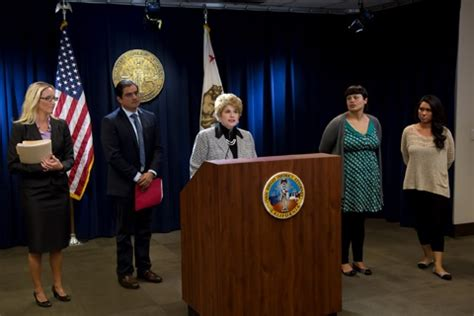 San Diego District Attorney Search Proposed Bill Would Protect Victims From Further Da Newscenter
