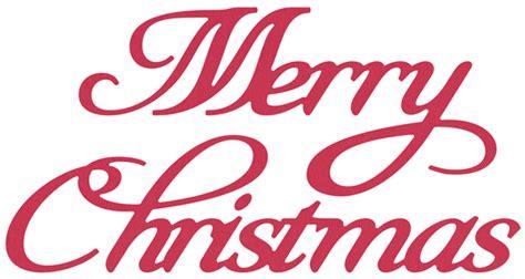 happy christmas  jahan jahan restaurant groupjahan restaurant group