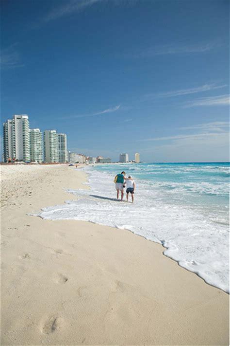 poringueras en las playas recuperaci 243 n de playas aclarando