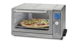 Best Reviewed Toaster Oven 100 Infrared Toaster Oven Reviews Toaster Ovens
