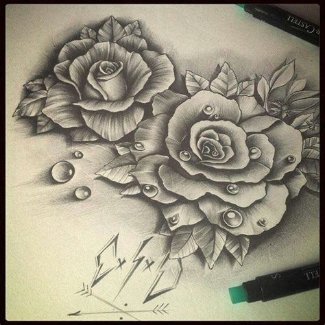 tattoo flash wall mount 58 best images about wall ideas on pinterest red peonies