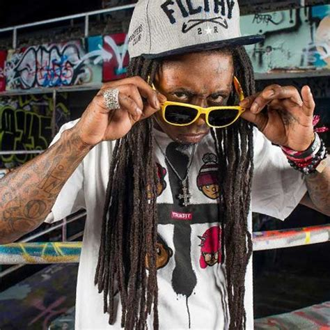 Lil Wayne Leather So Soft Exclusively On Mtv2 Unleashed December 18th by 275 Best Images About Lil Wayne On Toys