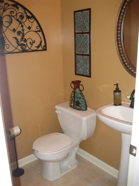 half bathroom design ideas half bathroom design ideas homestartx com