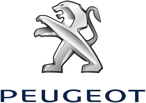 peugeot car logo peugeot car key replacement dublin