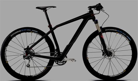 Zr City Alma exclusive almost look at orbea s 2nd alma 29er bikerumor