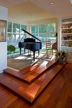 hill ash design pianos 50 elegant living rooms beautiful decorating designs