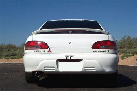 mitsubishi mirage coupe 1995 mirage1 s 1995 mirage