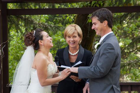 Wedding Officiant Attire Etiquette by Utah Wedding Minister Reviews Ratings Wedding Officiant
