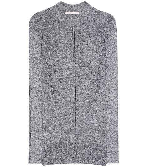 Sweater Jaket Adidas Bronzy Murahjaket Sweater Adidas Keren fad04a9531d623331ba8ac75d07feca3oneshoulder metallic knit brooch drhtml best buy of best price