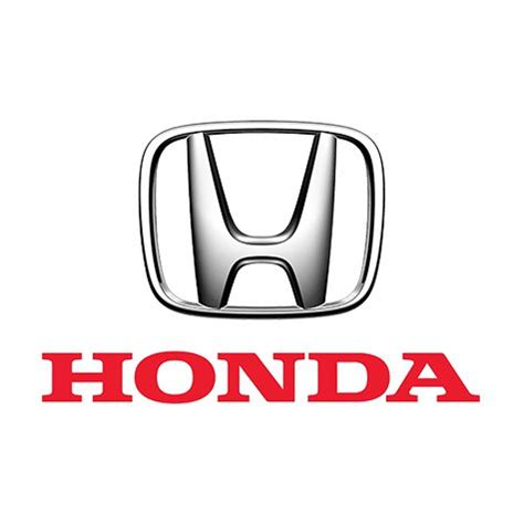 android auto for honda
