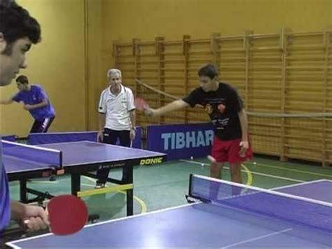 tennis tavolo roma tennis tavolo roma 12