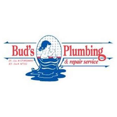 Hoffman Plumbing Evansville by Bud S Plumbing Repair Service Evansville Indiana In