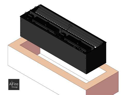Installation Cheminee by Comment Installer Une Chemin 233 E 224 Vapeur D Eau Un Insert