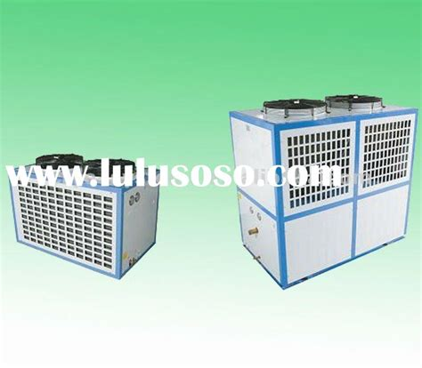 Freon Freezer refrigeration system components refrigeration system