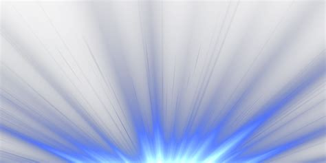blue png blue light beam png www imgkid com the image kid has it