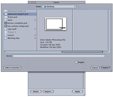 dvd studio pro templates 28 dvd studio pro templates dvd studio pro 4