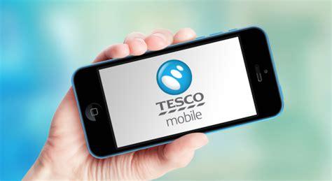 free tesco mobile sim tesco buying back tesco mobile shares mobile network