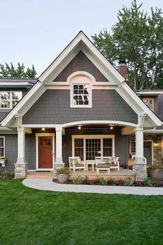 1000 ideas about exterior house paints on pinterest 1000 ideas about exterior colors on pinterest exterior