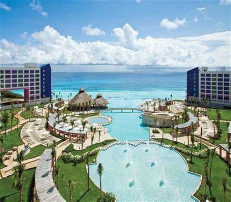 westin lagunamar resort cancun | advantage vacation