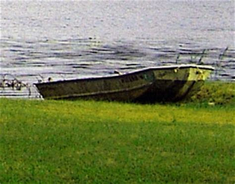row boat nj beached row boat at timber lake new jersey love s photo