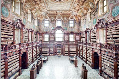 libreria san paolo napoli evento imperdibile a napoli riapre la splendida