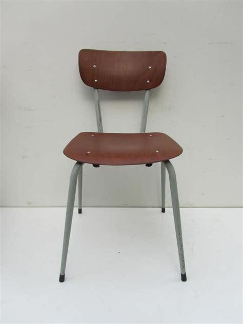 industriele stoelen tweedehands industriele stoelen affordable industrile stoelen with