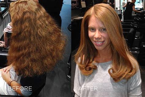 boston haircuts cheap cheap haircuts melbourne cbd haircuts models ideas