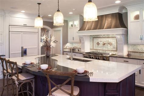 Restoration Hardware Kitchen Cabinets 17 Best Images About White Cabinetry On Pinterest Custom Kitchens Custom Cabinets And Vanities