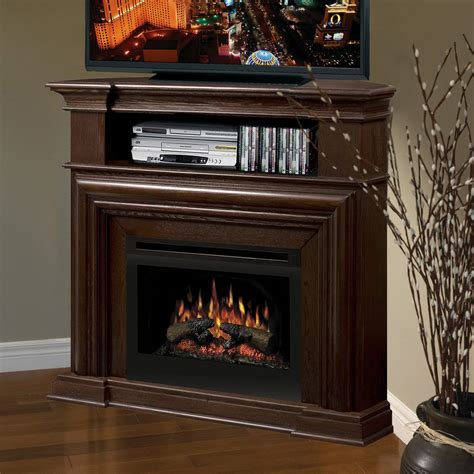 best 25 large frameless mirrors ideas on pinterest allen roth electric fireplace fireplaces