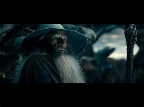 speisekammer hobbit review der hobbit eine unerwartete reise smaugs