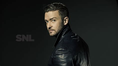 On From Jt by Jt Snl Promo 2013 Justin Timberlake Wallpaper