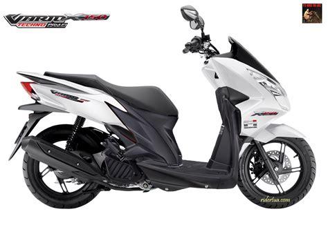 Pcx 2018 Inden Berapa Lama by 2020 Honda Vario150x Series Lama Bingits Modif Sendiri