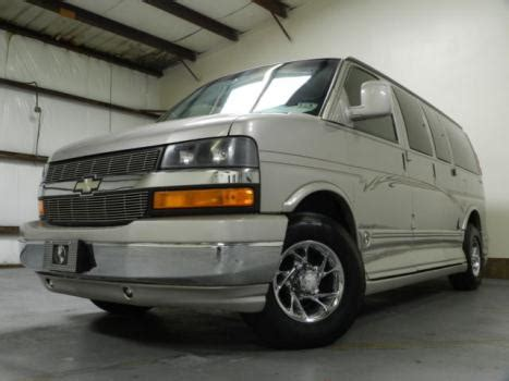 car owners manuals for sale 2005 chevrolet express 3500 on board diagnostic system 2005 chevrolet express 2500 cars for sale