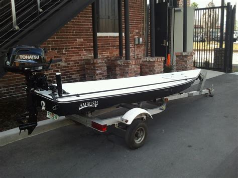 pelican boats website skinnyskiff reviews and discussions for shallow water