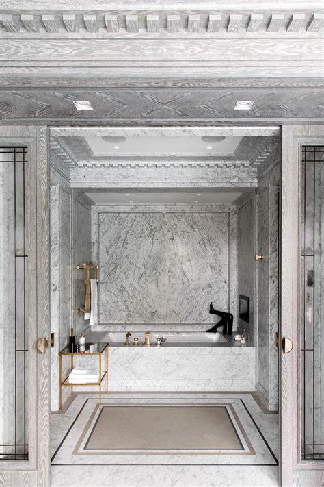 grey marble bathroom 25 best grey marble bathroom ideas on pinterest grey shower inspiration marble
