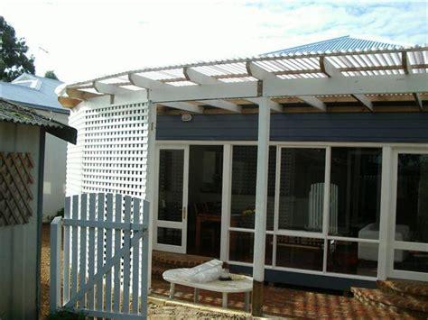 flat roof pergola plans flat roof pergola galleries top notch pergolas gazebos