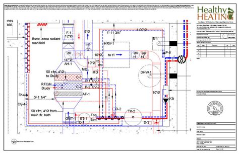 room layout drawing sle set 4 design drawings and specifications for
