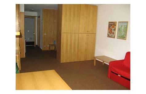 appartamenti affitto torino centro privato affitta appartamento affito appartamento