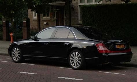 how to learn all about cars 2006 maybach 62 electronic throttle control ketnumber 2006 maybach 57 specs photos modification info at cardomain