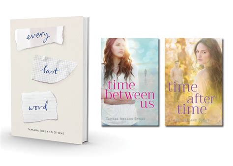 Today Show Ireland Giveaway - book giveaway enter this week only for a chance to win
