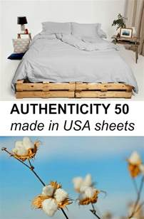 Organic Comforters Made In Usa by Bedding Made In Usa Buy Bedding Made In Usa The Ultimate