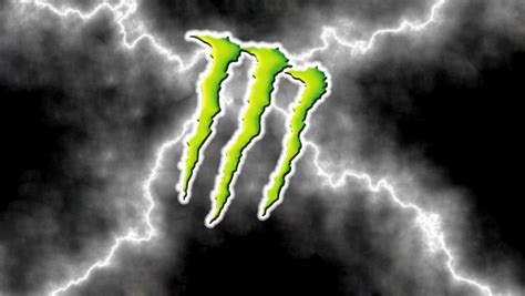 videos of monster monster energy images monster ty hd wallpaper and