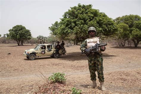 founder house boko haram founder s home to be turned into a museum