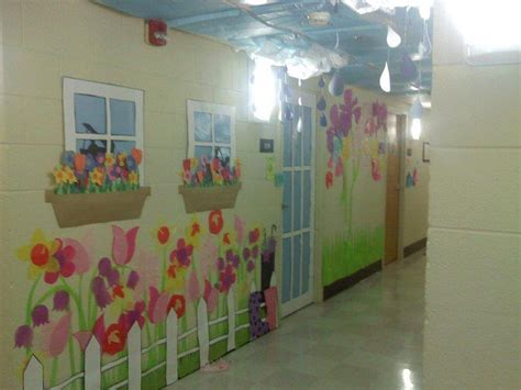 themes for college hallways 17 best images about hall decorations on pinterest