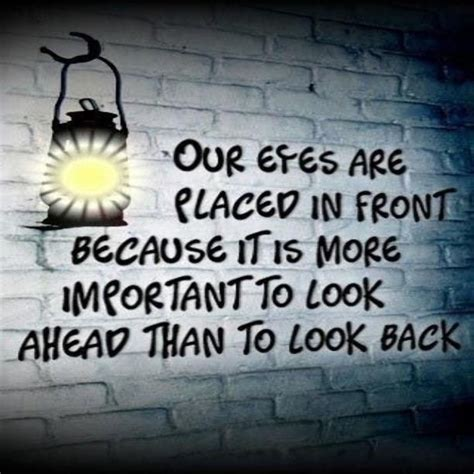 deep quotes top collection  short meaningful quotes