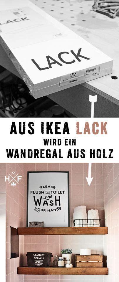 ikea lack regal im badezimmer die 25 besten ideen zu ikea k 252 che auf ikea