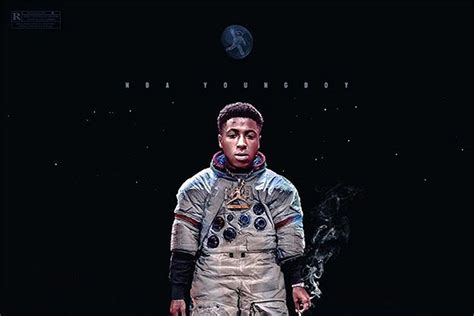 youngboy never broke again untouchable listen wallpaper nba youngboy impremedia net