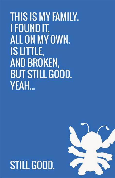 Disney Quotes Descendants Disney Quotes Quotesgram