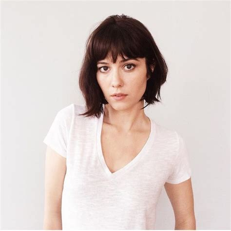 short piecey bob with bangs image result for french bob with piecey bangs hair