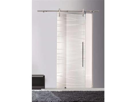 quanto costa una porta scorrevole in vetro casali porte prezzi modello aura casali porte with casali
